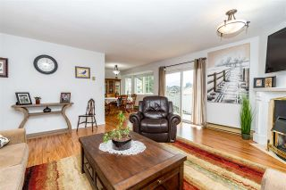 """Photo 14: 27 8975 MARY Street in Chilliwack: Chilliwack W Young-Well Townhouse for sale in """"HAZELMERE"""" : MLS®# R2554048"""