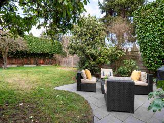 Photo 15: 263 E 32ND AVENUE in Vancouver: Main House for sale (Vancouver East)  : MLS®# R2359937