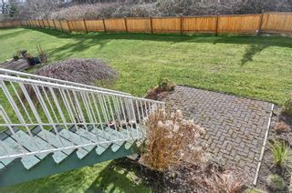 Photo 20: 109 155 Erickson Rd in : CR Campbell River South Condo for sale (Campbell River)  : MLS®# 869412