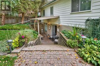 Photo 30: 379 LAKESHORE RD W in Oakville: House for sale : MLS®# W5399645