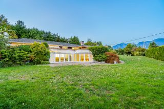Photo 24: 875 EYREMOUNT Drive in West Vancouver: British Properties House for sale : MLS®# R2618624