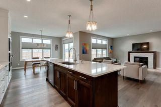 Photo 13: 39 CRANBROOK Lane SE in Calgary: Cranston Detached for sale : MLS®# C4247502