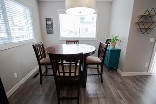 Photo 22: 308 EVANSTON Manor NW in Calgary: Evanston Row/Townhouse for sale : MLS®# A1009333