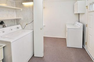 Photo 22: 1960 CARNARVON St in : SE Camosun House for sale (Saanich East)  : MLS®# 884485