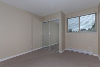 Photo 15: 303 1121 HOWIE AVENUE in Coquitlam: Central Coquitlam Condo for sale : MLS®# R2218435