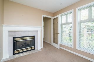 "Photo 10: 402 15350 19A Avenue in Surrey: King George Corridor Condo for sale in ""Stratford Gardens"" (South Surrey White Rock)  : MLS®# R2572893"