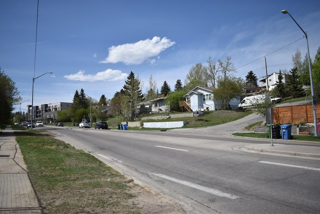 Photo 13: Photos: 58 Mission Road SW in Calgary: Parkhill Detached for sale : MLS®# A1110615