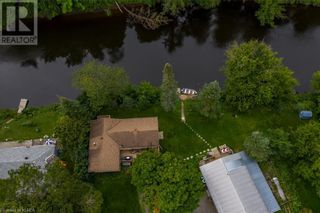 Photo 2: 60 REED Boulevard in Burnt River: House for sale : MLS®# 40153725