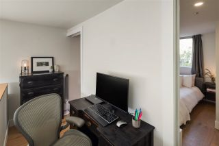 Photo 15: 4 2088 W 11TH AVENUE in Vancouver: Kitsilano Condo for sale (Vancouver West)  : MLS®# R2511764