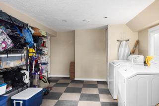 Photo 30: 396 King George Terr in Oak Bay: OB Gonzales House for sale : MLS®# 886520
