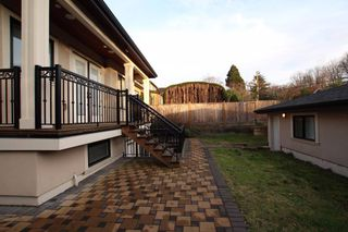 Photo 19:  in Vancouver: Dunbar House for rent (Vancouver West)  : MLS®# AR089