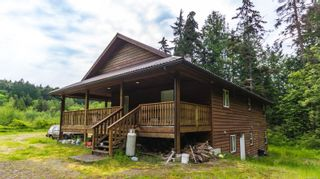 Photo 24: 3105 Frost Rd in : Na Extension House for sale (Nanaimo)  : MLS®# 869638