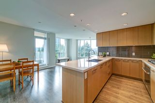 """Photo 4: 1506 3093 WINDSOR Gate in Coquitlam: New Horizons Condo for sale in """"The Windsor by Polygon"""" : MLS®# R2620096"""
