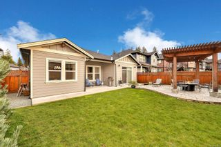 Photo 3: 1022 Torrance Ave in : La Happy Valley House for sale (Langford)  : MLS®# 869603