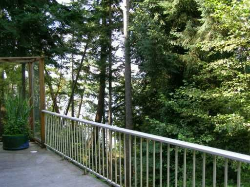"""Photo 5: Photos: 6031 CORACLE Drive in Sechelt: Sechelt District House for sale in """"SANDY HOOK"""" (Sunshine Coast)  : MLS®# V602315"""