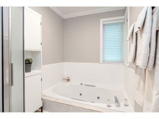 """Photo 22: 12545 OCEAN FOREST Place in Surrey: Crescent Bch Ocean Pk. House for sale in """"OCEAN CLIFF ESTATES"""" (South Surrey White Rock)  : MLS®# R2527038"""