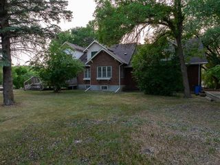 Photo 6: 722 River Road in Lockport: R13 Residential for sale : MLS®# 202117520