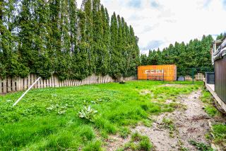 Photo 26: 10584 CONRAD Street in Chilliwack: Fairfield Island House for sale : MLS®# R2563241