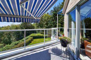 """Photo 14: 310 999 BERKLEY Road in North Vancouver: Blueridge NV Condo for sale in """"Berkley Terraces"""" : MLS®# R2092668"""