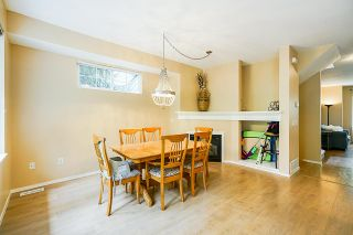 "Photo 7: 87 8415 CUMBERLAND Place in Burnaby: The Crest Townhouse for sale in ""Ashcombe"" (Burnaby East)  : MLS®# R2364943"