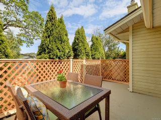 Photo 24: 1575 Craigiewood Crt in : SE Mt Doug House for sale (Saanich East)  : MLS®# 875730