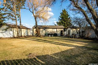 Photo 22: 86 DOMINION Crescent in Saskatoon: Confederation Park Residential for sale : MLS®# SK852190