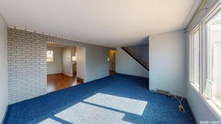 Photo 6: 7100 Bowman Avenue in Regina: Dieppe Place Residential for sale : MLS®# SK845830