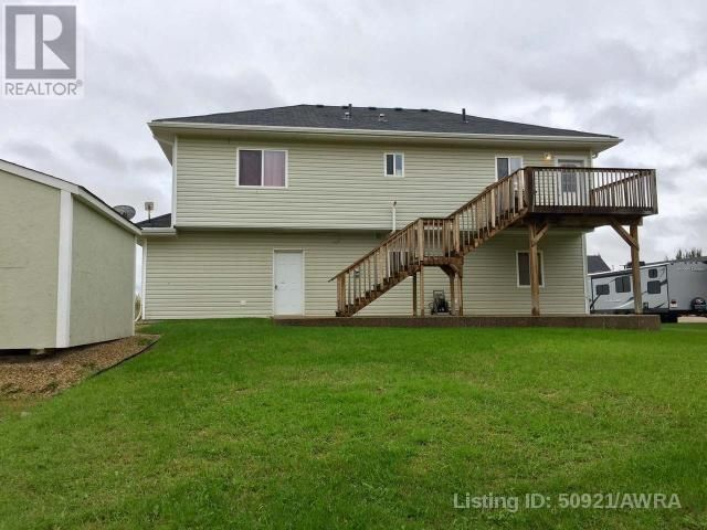 Photo 2: Photos: 4114 48 Avenue in Mayerthorpe: House for sale : MLS®# A1056463