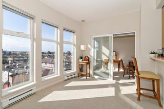 "Photo 2: PH1 1503 W 65TH Avenue in Vancouver: S.W. Marine Condo for sale in ""THE SOHO"" (Vancouver West)  : MLS®# R2473530"