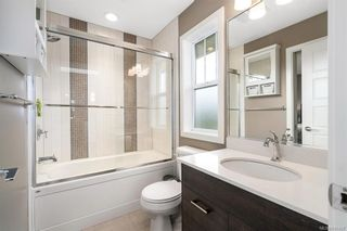 Photo 24: 10 3356 Whittier Ave in Saanich: SW Rudd Park Row/Townhouse for sale (Saanich West)  : MLS®# 841437