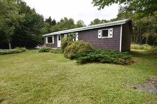 Photo 3: 143 MARSHALLTOWN Road in Marshalltown: 401-Digby County Residential for sale (Annapolis Valley)  : MLS®# 202118755
