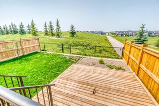 Photo 43: 292 Nolancrest Heights NW in Calgary: Nolan Hill Detached for sale : MLS®# A1130520