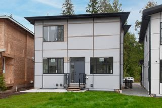 """Photo 22: 36697 DIANNE BROOK Avenue in Abbotsford: Abbotsford East House for sale in """"Dianne Brook Development"""" : MLS®# R2616856"""