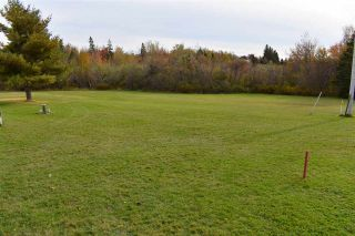 Photo 4: 46 Aggermore Point in Amherst: 102N-North Of Hwy 104 Residential for sale (Northern Region)  : MLS®# 201924159