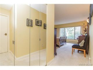 Photo 10: 201 2930 Cook St in VICTORIA: Vi Mayfair Condo for sale (Victoria)  : MLS®# 707990