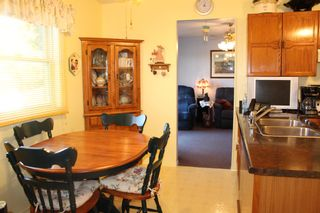 Photo 10: 40 White Street in Cobourg: House for sale : MLS®# 510960062
