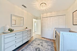 Photo 20: PACIFIC BEACH House for sale : 4 bedrooms : 1828 Law St in San Diego