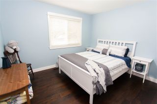 """Photo 12: 5272 244 Street in Langley: Salmon River House for sale in """"Salmon River"""" : MLS®# R2412994"""