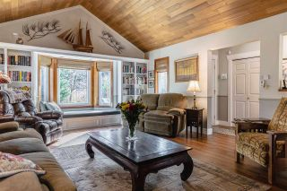 Photo 6: 8536 TERRIS Street in Mission: Mission BC House for sale : MLS®# R2548031