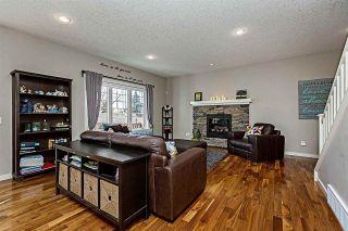Photo 11: 2037 ROCHESTER Avenue in Edmonton: Zone 27 House for sale : MLS®# E4231401