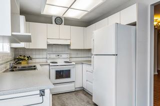 """Photo 5: 114 19122 122 Avenue in Pitt Meadows: Central Meadows Condo for sale in """"EDGEWOOD MANOR"""" : MLS®# R2462915"""