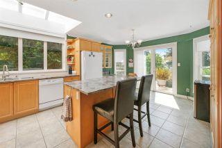 Photo 3: 5682 RUTHERFORD Road in Halfmoon Bay: Halfmn Bay Secret Cv Redroofs House for sale (Sunshine Coast)  : MLS®# R2457990