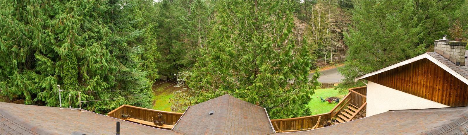 Photo 53: Photos: 2978 Woodridge Pl in : Hi Eastern Highlands House for sale (Highlands)  : MLS®# 864213