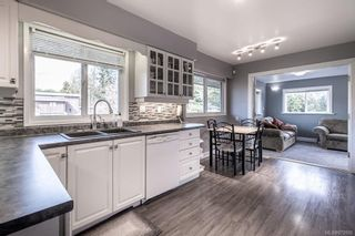 Photo 15: 3969 Sequoia Pl in Saanich: SE Queenswood House for sale (Saanich East)  : MLS®# 872992