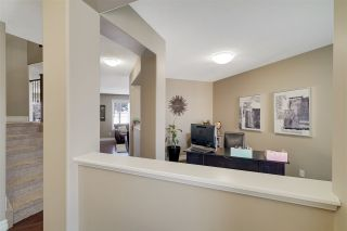 Photo 5: 1238 WESTERRA Crescent: Stony Plain House for sale : MLS®# E4228332