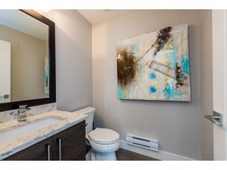 """Photo 7: 95 15677 28 Avenue in Surrey: Grandview Surrey Townhouse for sale in """"Hyde Park"""" (South Surrey White Rock)  : MLS®# R2276361"""