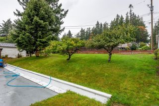Photo 30: 172 MCLEAN St in : CR Campbell River Central House for sale (Campbell River)  : MLS®# 888006