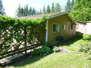 Photo 11:  in Marean Lake: Residential for sale : MLS®# SK864415