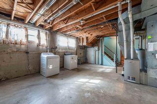 Photo 25: 14433 McQueen Road in Edmonton: Zone 21 House Half Duplex for sale : MLS®# E4257256