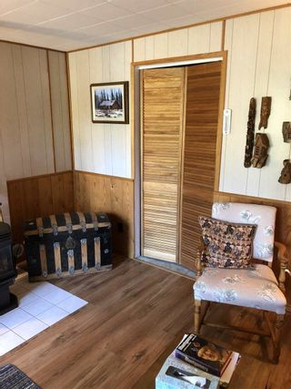 """Photo 7: 45 4116 BROWNING Road in Sechelt: Sechelt District Manufactured Home for sale in """"ROCKLAND WYND"""" (Sunshine Coast)  : MLS®# R2472545"""